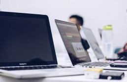Workshops und Schulungen in Softwareentwicklung Qupe GmbH